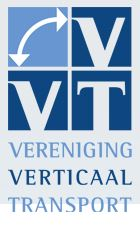 logo VVT 1